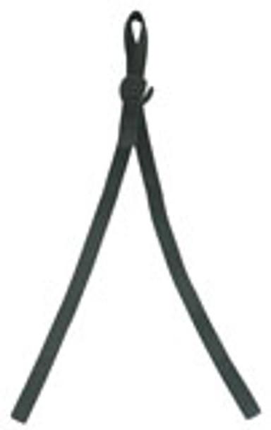 Petzl C29110 Pandion Elastic Strap