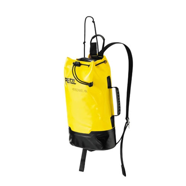 Petzl S44Y 015 Personal Pack