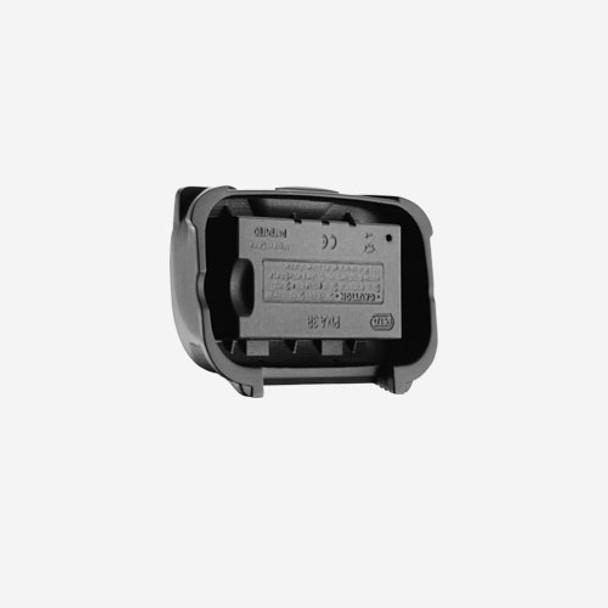 Petzl E78003 Pixa 3R rechargeable battery