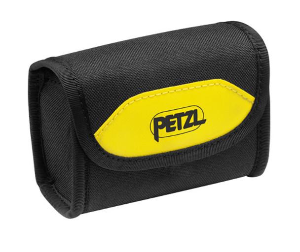 Petzl E78001 Pixa Poche