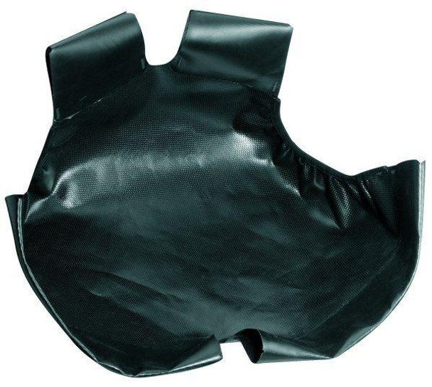 Petzl C86400 Protective Seat for Canyon Harness