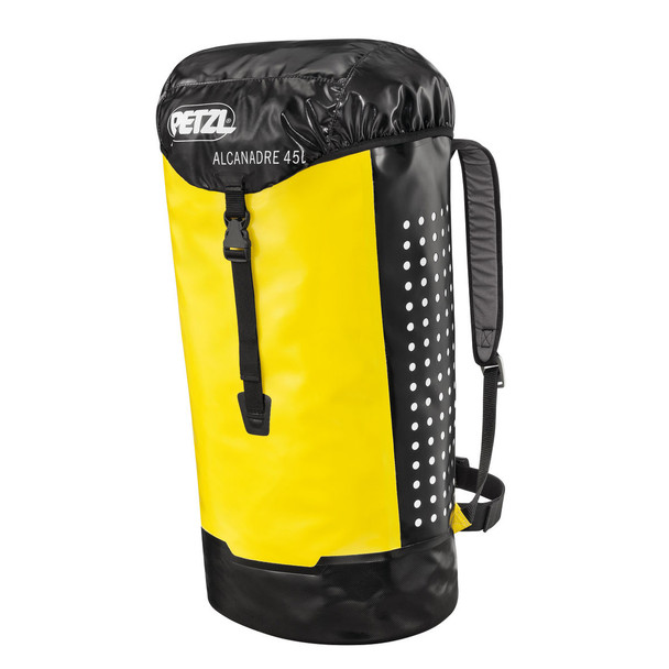 Petzl S64A Alcanadre Canyoning Pack
