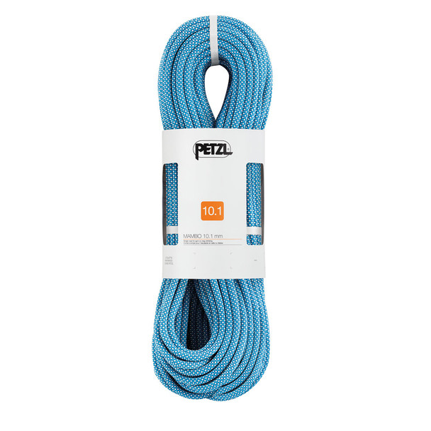 Petzl R32A Mambo Standard Rope