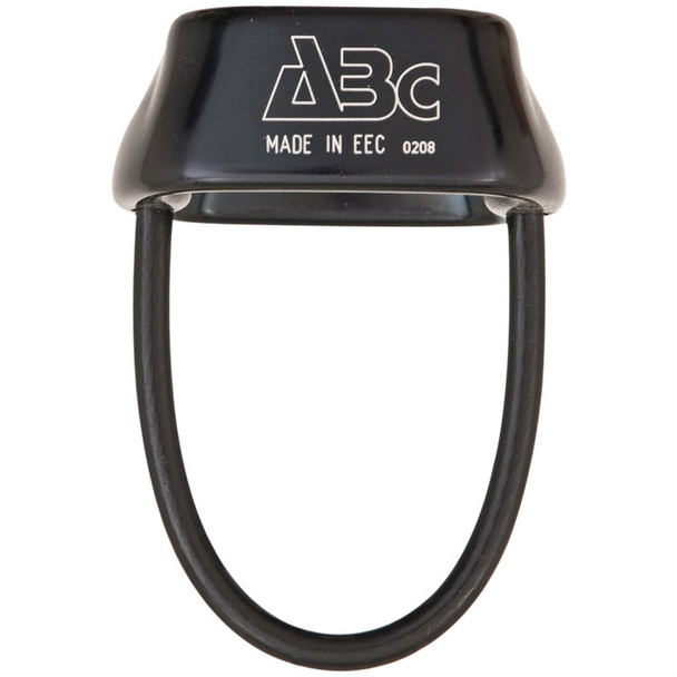 ABC - ARC Rigid Wire Belay Device