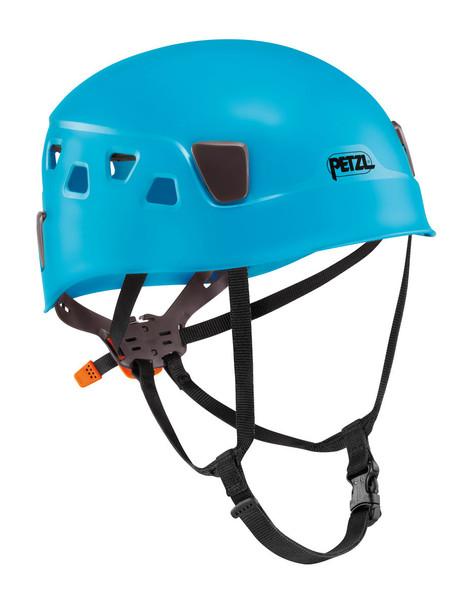 Petzl A30A_A Panga?« Helmet (Packs of 4)