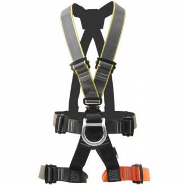 Kong Indiana Full Harness