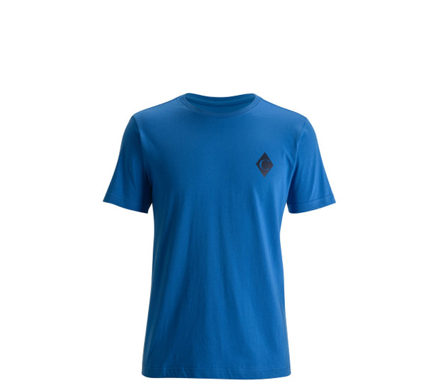 Black Diamond C T-Shirt