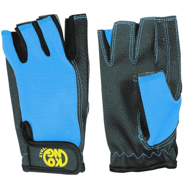 Kong Pop Gloves