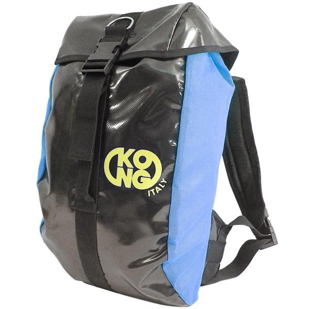 Kong Canyon Bag w/Draining Net