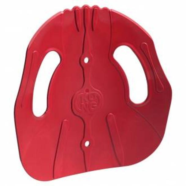 Kong Snow Claw Nylon Shovel