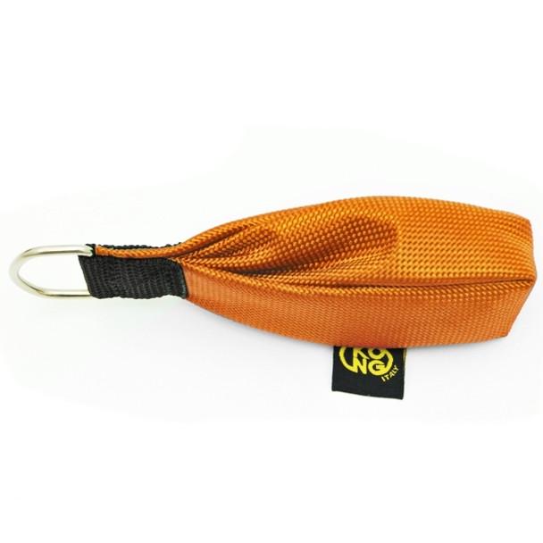 Kong Throwing Bag 200 Orange