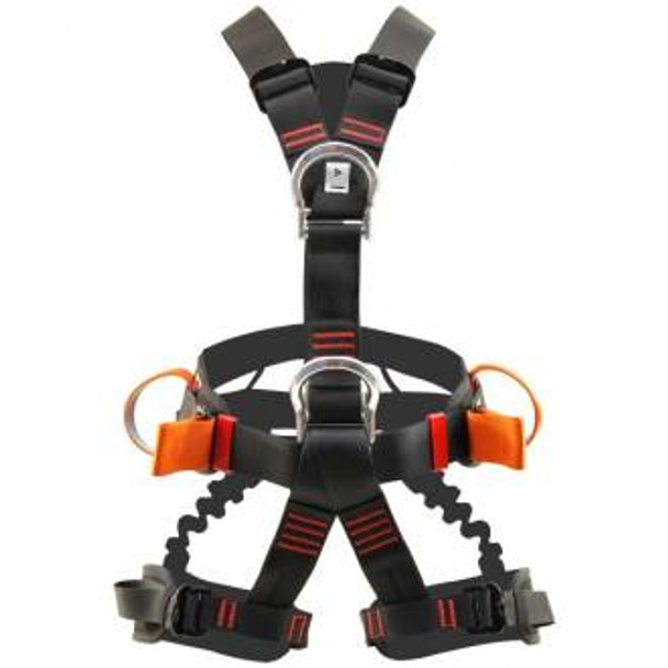 Kong EKO Work Harness XL