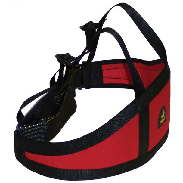 PMI® Chest Roller Harness Large 40-50""