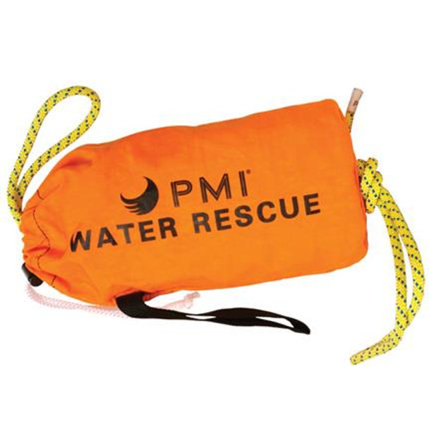 PMI® H2-Throw Bag w/10mm Water