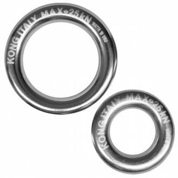 Kong ANA Aluminum Ring 28mm