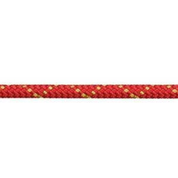 PMI® 8mm Prusik Cord 50 m (164 ft) Spool Red