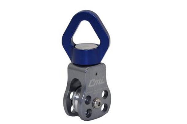 CMI RP161 Swivel pulley