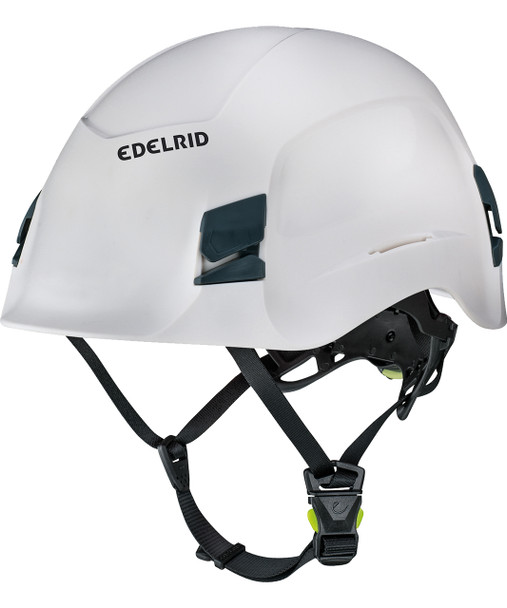 Edelrid Serius Height Work