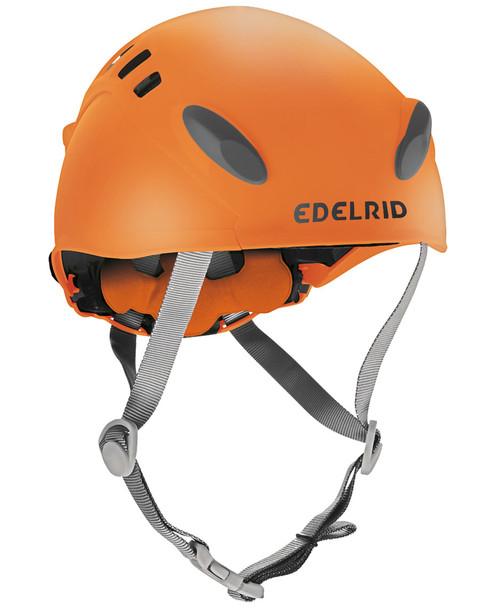 Edelrid Madillo - Foldable Helmet