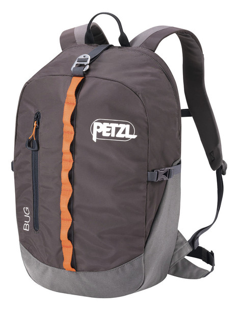Petzl S073AA Bug Backpack