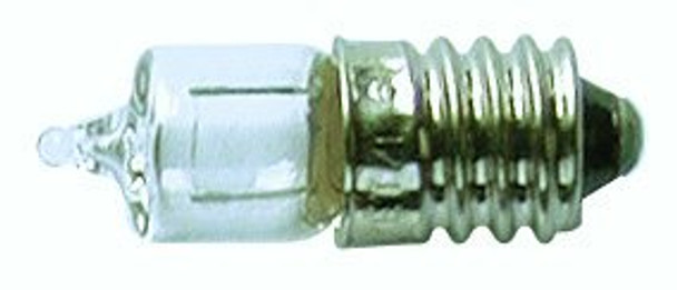 Petzl FR0025 Halogen 4.5volt Bulb