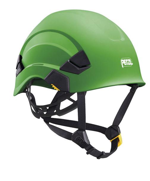 Petzl A010AA Vertex Helmet (New 2019)