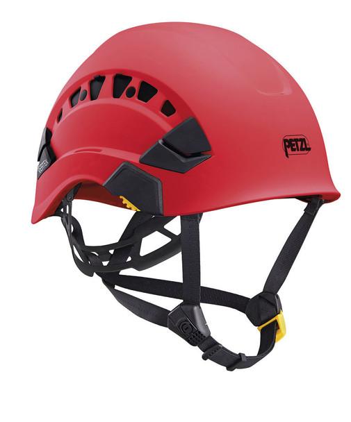 Petzl A010CA Vertex Vent Helmet