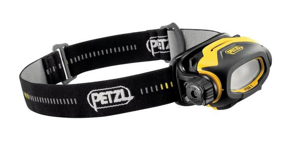 Petzl Pixa 1 Headlamp UL rated
