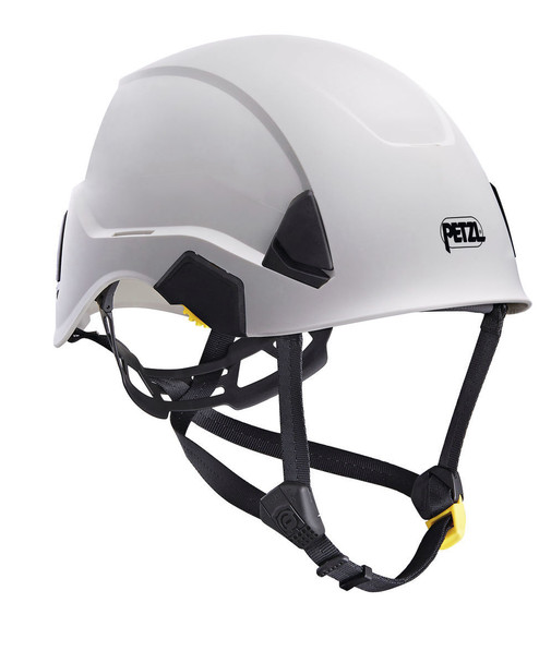 Petzl A020AA Strato Helmet (New 2019)