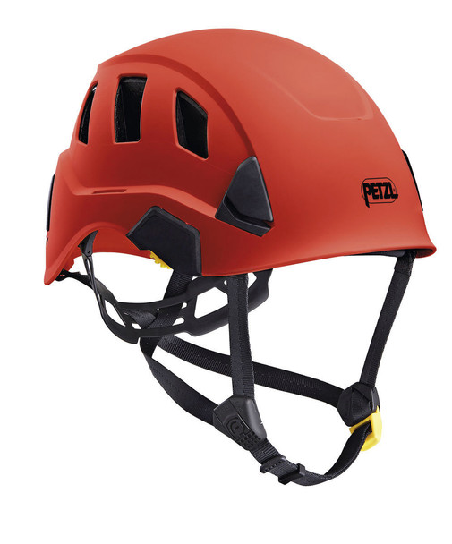 Petzl A020BA Strato Vented Helmet