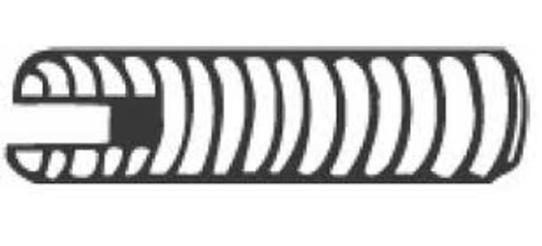 Petzl P08100 Tip+Pin