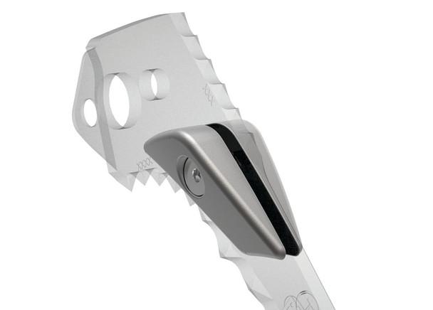Petzl U021EA00 Masselottes ice-axe weights