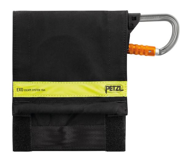 Petzl Exo Replacement Firefighter Bag