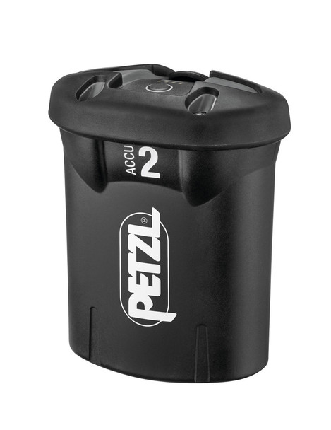 Petzl E80002 Accu 2 Battery