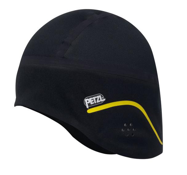 Petzl A016BA Beanie