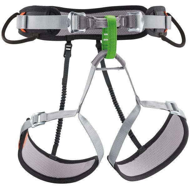 Petzl C024AA00 Aspir Harness