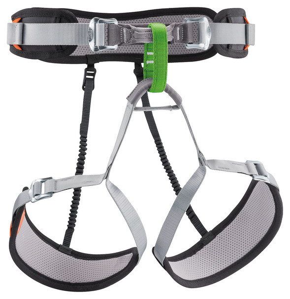 Petzl C024BA00 Aspir LT Harness