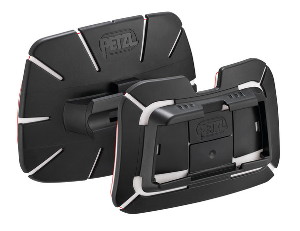 Petzl Pro Adapt Headlamp Mount