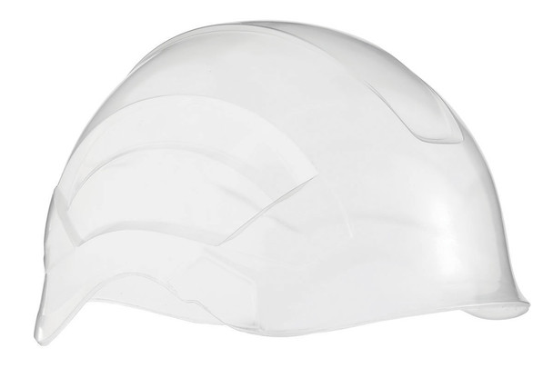 Petzl A012A00 Protection for 2019 Vertex helmet