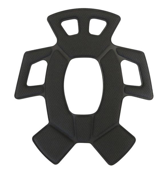 Petzl A020EA00 Upper Absorbent Foam for Strato Helmet
