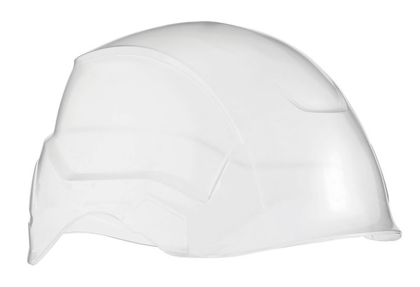 Petzl A012BA00 Strato Helmet Protection