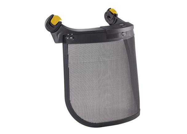 Petzl A021AA00 Vizen Mesh Shield for Vertex and Strato