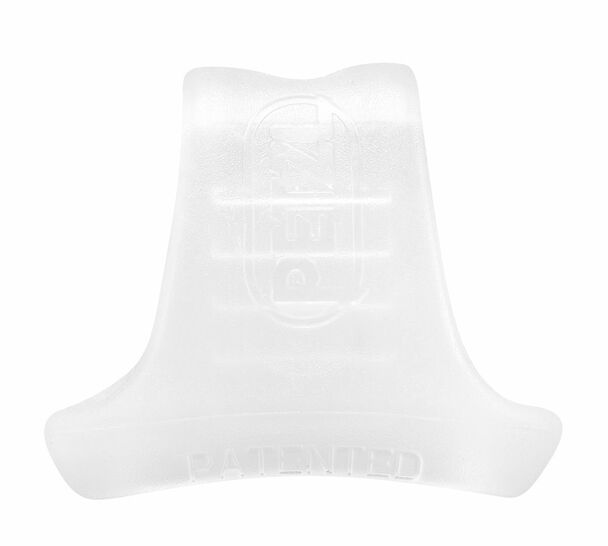 Petzl String L Sling Protector (10 pack)