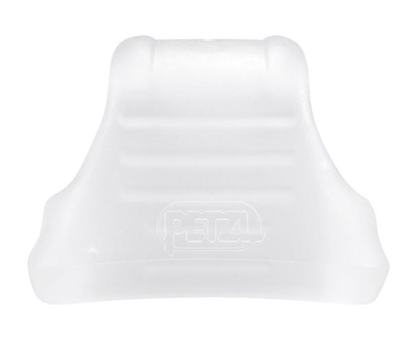 Petzl String XL Sling Protector (10 pack)