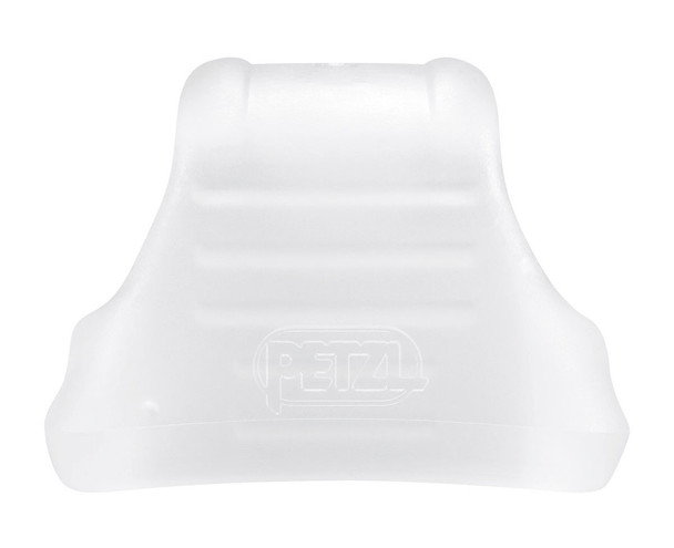 Petzl String XL Sling Protector (10 pack)