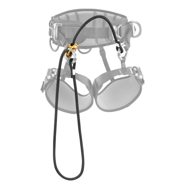 Petzl C69R Adjustable Bridge for Sequoia 2015