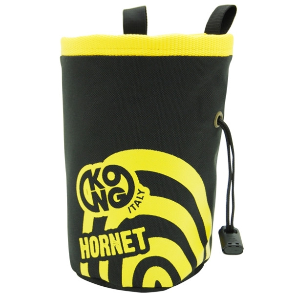 Kong Chalk Bag