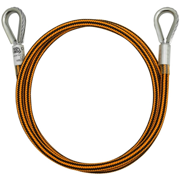 Kong Wire Steel Rope