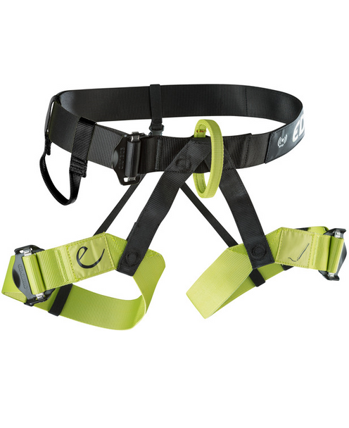Edelrid Joker II, Night/Oasis