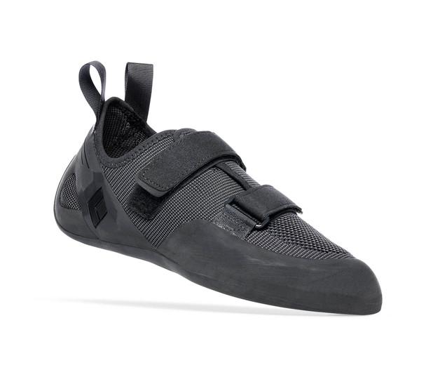 Black Diamond Momentum Vegan Men's Climbing Shoe
